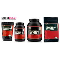 Best Gold Standard 100% Whey Protein by Optimum Nutrition wholesale