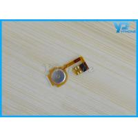 Best Brand New Apple iPhone 3GS Spare Parts Home Button Flex Cable wholesale