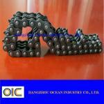 Best Sprocket Kits Transmission Spare Parts high precision For Honda / Yamaha wholesale