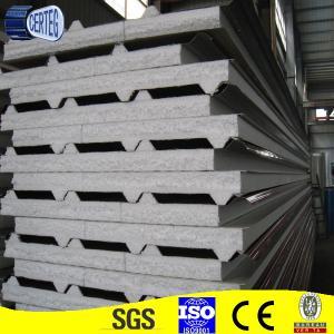 Best Eps Panels Manufacturers wholesale