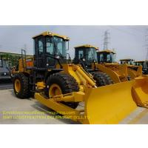 China XCMG Construction Bulldozer Equipment on sale