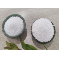Best CAS No 77-92-7 Citric Acid Anhydrous for sour agent flavoring agent in food and beverage wholesale