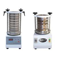 Buy cheap Standard test sieve from wholesalers