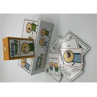Best Party Social Media Joking Hazard Card Game 30 Minutes Or More Playing Time wholesale