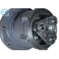 Best Kawasaki M2X170CHB Swing Reduction 170303-00046 410101-00079 For Doosan DH220 Excavator wholesale