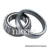 Best Timken 33205 Front Outer Bearing      major market          accessories car           antifriction bearings wholesale