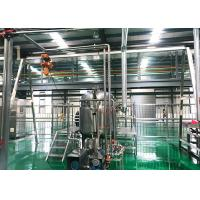 Best Stable Industrial Fruit Dryer Environment Protection Easy Operation wholesale