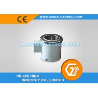 Best CFYH Oil Pumping Load Cell wholesale