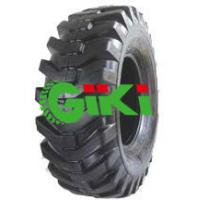 Best OTR granders tyre G2/L2 wholesale