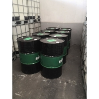 China Lubricant Oil For Aluminium Foil Containers on sale