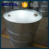 Best cyclohexylamine, cha 108-91-8 at factory price wholesale