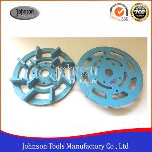 "Best 6"" - 10"" Metal Bond Diamond Grinding Wheels for Granite, Diamond Turbo Cup Wheel wholesale"