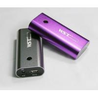 Best 5600mAh power pack for iPhone, iPad, Blackberry, Sony Ericsson, Samsung, LG, Nokia, mobile  phones wholesale