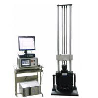 Best Battery Mechanical Shock Test Equipment Shock Testing System With Built-in Different Waveform Generators wholesale