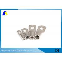 Best AUS Connector Welding Cable Lugs Copper Tinned Terminals Wire Connecting wholesale