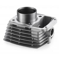 Best Die Casting Parts Aluminum Alloy Single Cylinder Four Stroke Engine Assembly wholesale