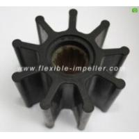 China JOHNSON Impeller replacement on sale