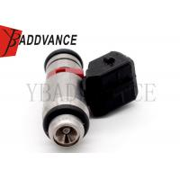 Best 4 Stroke Stainless Steel Fuel Injector For Fiat Palio Siena 7081247 50101402 IWP067 wholesale