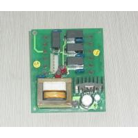Best 8 Layer FR4 HAL 3.2mm  Electrical Test PCB Prototype Assembly For Electrical Products wholesale