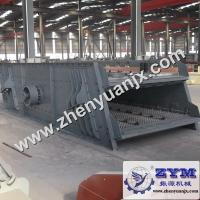 Best Inclined Circular Vibrating Screen wholesale