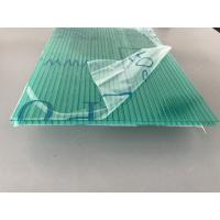 Cheap Good Light Transmission Polycarbonate Roofing Sheets For Building Skylight for sale