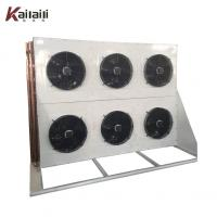 Best High Temperature Air Cooler Evaporator with Ce for Fruit Cold Storage wholesale