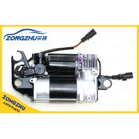 Cheap Stable Quality Auto Air Compressor Pump For VW Touareg Old Model 7L0616006 for sale
