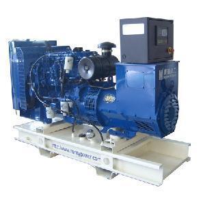 Best Perkins Diesel Generator Set (HPM69) wholesale