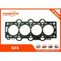 High temperature gaskets images