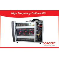 Cheap rack mount ups backup time power  0.7-3KVA wholesale