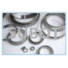Black Chamfer Corner Tapered roller bearing 32019 32020 32021 32022 32024 32026 32028 32030