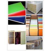 Best UV high gloss mdf board for indoor furniture making or decoration wholesale
