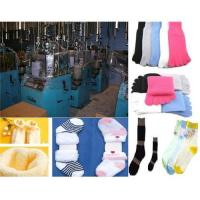 Best Computerized Socks Knitting Machine wholesale