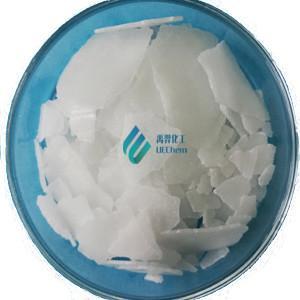 Best caustic soda flake/pearls wholesale