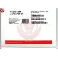 Best Microsoft  2012 Windows Server Standard R2 OEM Pack 64 Eng Intl 1Pk DSP OEI DVD wholesale