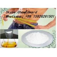 Best Nature Weight Loss Powders Lorcaserin Hydrochloride For Fat Loss CAS 856681-05-5 wholesale