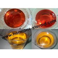 Best Injection Trenbolone Acetate Fat Loss 100mg Injectable Anabolic Steroids Trenbolone Acet wholesale