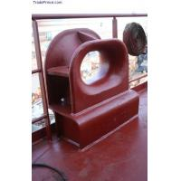 Best Panama chock, mooring chock,deck mooring fitting,chock with seat wholesale