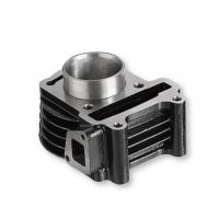 Best Popo50 Original Motorcycle Cylinder Block For Dayang Motor , Iron Component wholesale