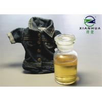 Best Textile Industry Alpha Amylase Enzyme For Denim Fabric Desizing Treatment wholesale