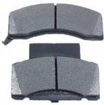 Best Brake  Pad CHEVROLET TRUCK wholesale