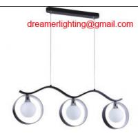 Best Small Black Chandelier Light for home wholesale