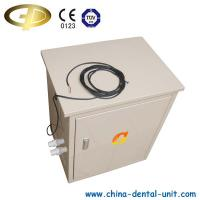 Quality Best dental device body vacuum suction machine wholesale