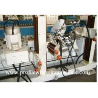 China wood sanding machine on sale
