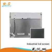 Best AUO G070VTT01.0 7 inch lcd screen for tablet / industrial or medical equipment wholesale