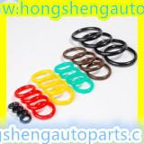 Best FMVQ O RINGS FOR FUEL SYSTEMS wholesale
