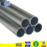 Best ERW Galvanized Steel Pipes wholesale