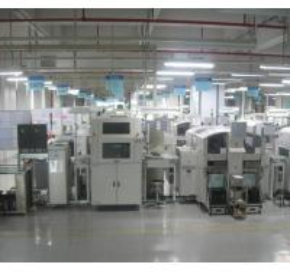 Qualfiber Technology Co.,Ltd