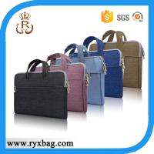 Best Types Of Laptop Bags wholesale