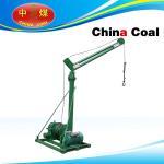 Best Mini electric truck hoist cranes wholesale